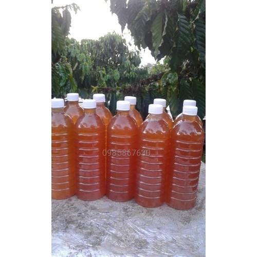 Mật ong cà phê nguyên chất từ Lâm Đồng 1 lít - 8911922 , 18520088 , 15_18520088 , 130000 , Mat-ong-ca-phe-nguyen-chat-tu-Lam-Dong-1-lit-15_18520088 , sendo.vn , Mật ong cà phê nguyên chất từ Lâm Đồng 1 lít