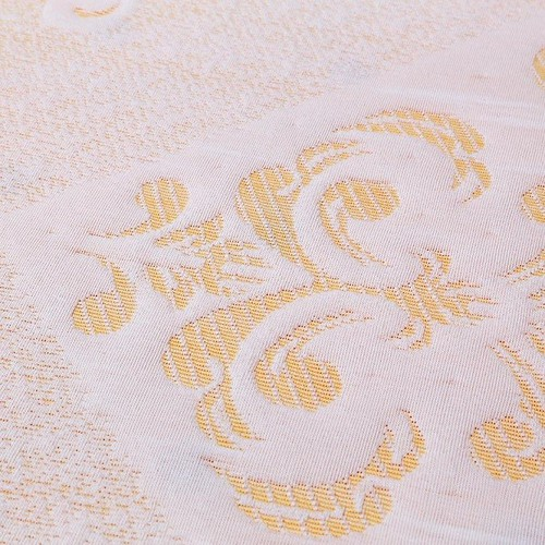 Áo nệm vải gấm cao cấp 180cm x 200cm x 30cm - 8932966 , 18549539 , 15_18549539 , 459900 , Ao-nem-vai-gam-cao-cap-180cm-x-200cm-x-30cm-15_18549539 , sendo.vn , Áo nệm vải gấm cao cấp 180cm x 200cm x 30cm