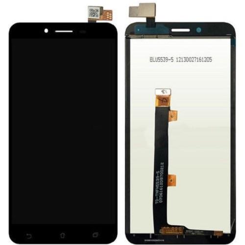 Màn hình Cảm ứng điện thoại ASUS ZEN 3 ZOOM ZE553KL nguyên bộ - 4985163 , 18529523 , 15_18529523 , 720000 , Man-hinh-Cam-ung-dien-thoai-ASUS-ZEN-3-ZOOM-ZE553KL-nguyen-bo-15_18529523 , sendo.vn , Màn hình Cảm ứng điện thoại ASUS ZEN 3 ZOOM ZE553KL nguyên bộ