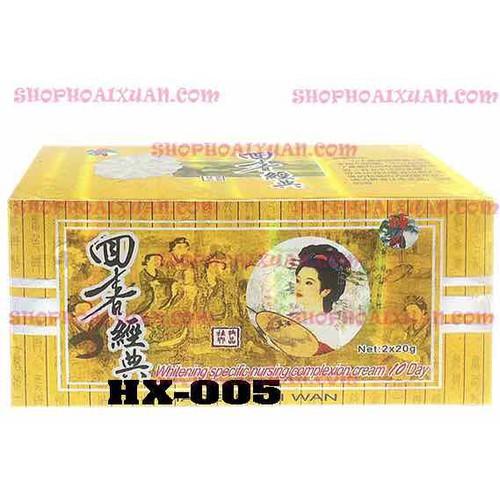 Chai xịt chống nắng Recipe Crystal Sun Spray SPF50 - HX1726 - 8926329 , 18540860 , 15_18540860 , 10000 , Chai-xit-chong-nang-Recipe-Crystal-Sun-Spray-SPF50-HX1726-15_18540860 , sendo.vn , Chai xịt chống nắng Recipe Crystal Sun Spray SPF50 - HX1726
