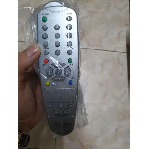 điều khiển LG 061 CRT