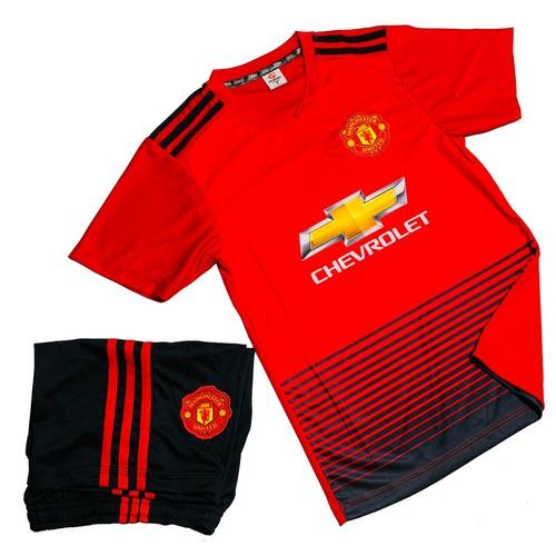 Bộ quần áo thể thao trẻ em, thời trang thể thao cho trẻ em Everest - Màu Đỏ- Thun Lạnh - Thoáng Mát - 4786927 , 18527922 , 15_18527922 , 99000 , Bo-quan-ao-the-thao-tre-em-thoi-trang-the-thao-cho-tre-em-Everest-Mau-Do-Thun-Lanh-Thoang-Mat-15_18527922 , sendo.vn , Bộ quần áo thể thao trẻ em, thời trang thể thao cho trẻ em Everest - Màu Đỏ- Thun Lạnh -