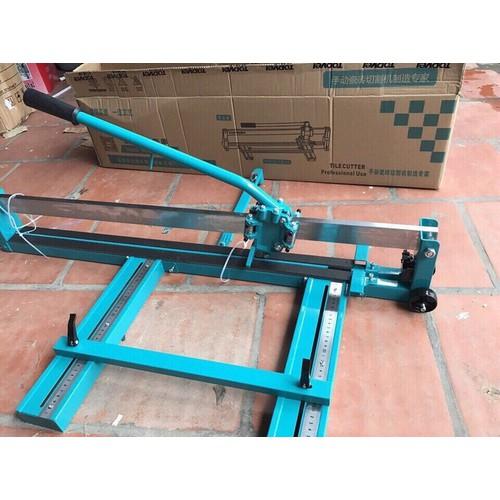Máy cắt gạch bàn 800mm nặng
