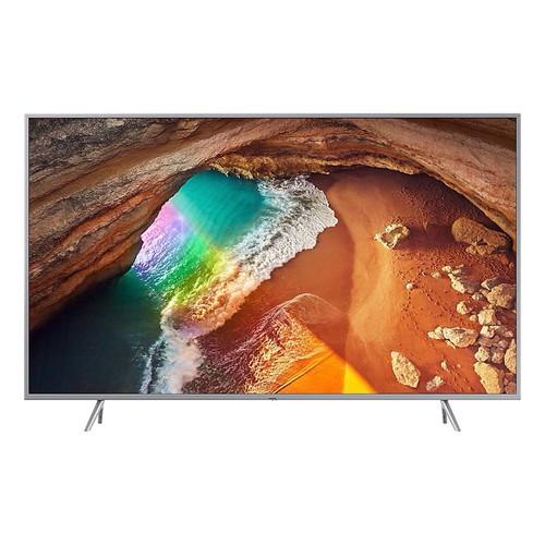 Smart TV Samsung 4K QLED 49 inch 49Q65R 2019