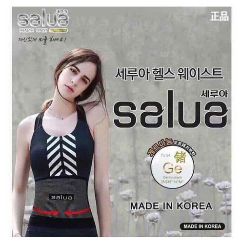 Đai nịt thon eo bụng Salua Hàn Quốc - 11650889 , 18528516 , 15_18528516 , 70000 , Dai-nit-thon-eo-bung-Salua-Han-Quoc-15_18528516 , sendo.vn , Đai nịt thon eo bụng Salua Hàn Quốc