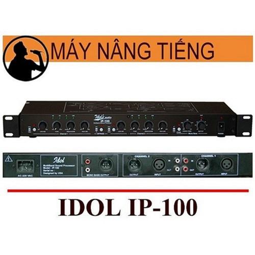 máy nâng tiếng idol 100 hàng nhập khẩu+ tặng dây kết nối - 11653079 , 18549632 , 15_18549632 , 830000 , may-nang-tieng-idol-100-hang-nhap-khau-tang-day-ket-noi-15_18549632 , sendo.vn , máy nâng tiếng idol 100 hàng nhập khẩu+ tặng dây kết nối