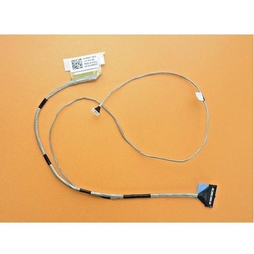 CABLE LCD CÁP MÀN HÌNH LAPTOP DELL 5423 Inspiron 14Z - 8931385 , 18548256 , 15_18548256 , 250000 , CABLE-LCD-CAP-MAN-HINH-LAPTOP-DELL-5423-Inspiron-14Z-15_18548256 , sendo.vn , CABLE LCD CÁP MÀN HÌNH LAPTOP DELL 5423 Inspiron 14Z