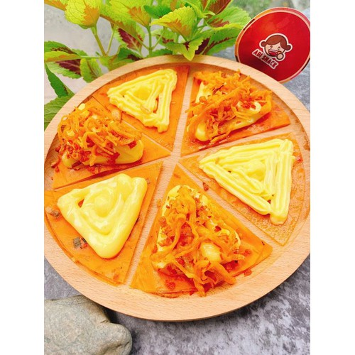 Bánh tráng Bơ Abi - 8921056 , 18533778 , 15_18533778 , 24000 , Banh-trang-Bo-Abi-15_18533778 , sendo.vn , Bánh tráng Bơ Abi
