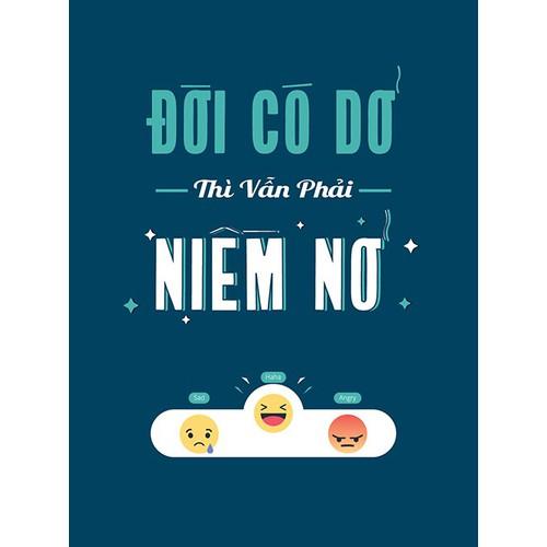 Tranh Treo tường VTC slogan Đời có dở thì vẫn phải niềm nở CANVAS-TYPO-5 KT 45 x 60 cm - 8921607 , 18534412 , 15_18534412 , 300000 , Tranh-Treo-tuong-VTC-slogan-Doi-co-do-thi-van-phai-niem-no-CANVAS-TYPO-5-KT-45-x-60-cm-15_18534412 , sendo.vn , Tranh Treo tường VTC slogan Đời có dở thì vẫn phải niềm nở CANVAS-TYPO-5 KT 45 x 60 cm