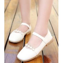 Giày bé gái size 32-36