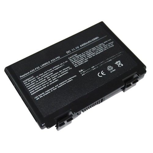 Pin Laptop ASUS A32-F82 k40 - 8918439 , 18529853 , 15_18529853 , 300000 , Pin-Laptop-ASUS-A32-F82-k40-15_18529853 , sendo.vn , Pin Laptop ASUS A32-F82 k40