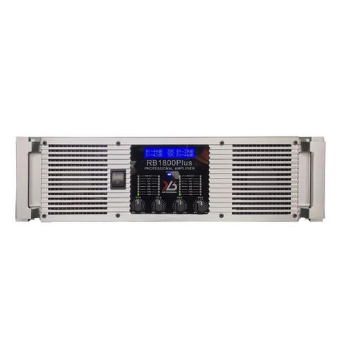 Main công suất RB 1800 Plus - 8918109 , 18529264 , 15_18529264 , 12990000 , Main-cong-suat-RB-1800-Plus-15_18529264 , sendo.vn , Main công suất RB 1800 Plus