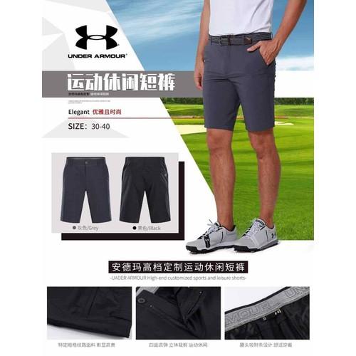 quần golf under hàng nhập khẩu - 11652977 , 18547043 , 15_18547043 , 950000 , quan-golf-under-hang-nhap-khau-15_18547043 , sendo.vn , quần golf under hàng nhập khẩu