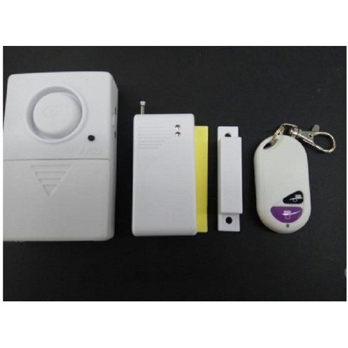 Thiết bị báo khách chống trộm gắn cửa có điều khiển từ xa - 8928981 , 18545070 , 15_18545070 , 220000 , Thiet-bi-bao-khach-chong-trom-gan-cua-co-dieu-khien-tu-xa-15_18545070 , sendo.vn , Thiết bị báo khách chống trộm gắn cửa có điều khiển từ xa