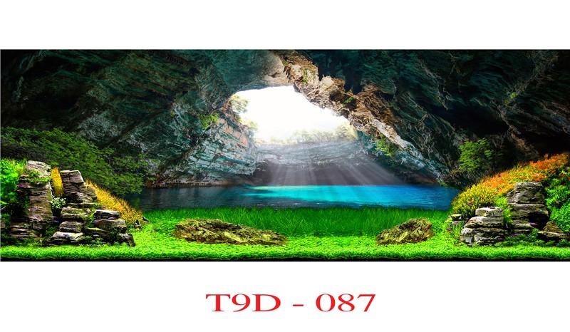 RsJpHV_simg_d0daf0_800x1200_max.jpg
