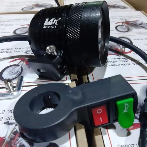 Đèn trợ sáng L4X tặng công tắc CTPass - 8929394 , 18545554 , 15_18545554 , 400000 , Den-tro-sang-L4X-tang-cong-tac-CTPass-15_18545554 , sendo.vn , Đèn trợ sáng L4X tặng công tắc CTPass