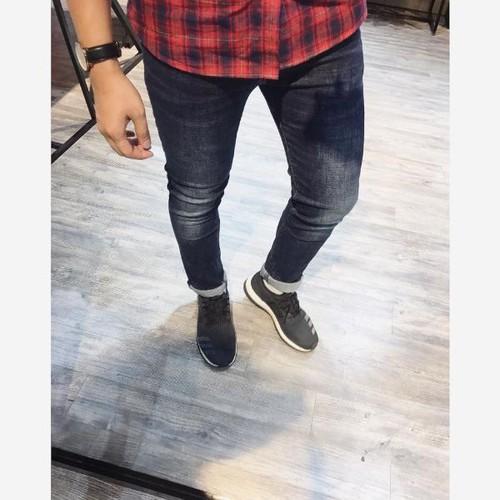 quần jeans nam loại tốt