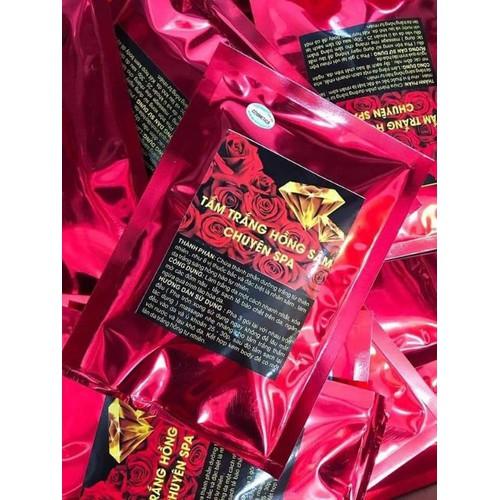 tắm trắng hồng sâm chuyen dùng cho spa - 8932927 , 18549500 , 15_18549500 , 45000000 , tam-trang-hong-sam-chuyen-dung-cho-spa-15_18549500 , sendo.vn , tắm trắng hồng sâm chuyen dùng cho spa