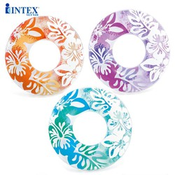 Phao bơi INTEX 59251