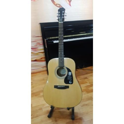 Đàn guitar epiphone dr 100