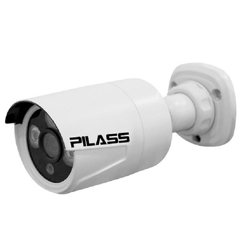 Camera PILASS - ECAM-A601IP 2.0