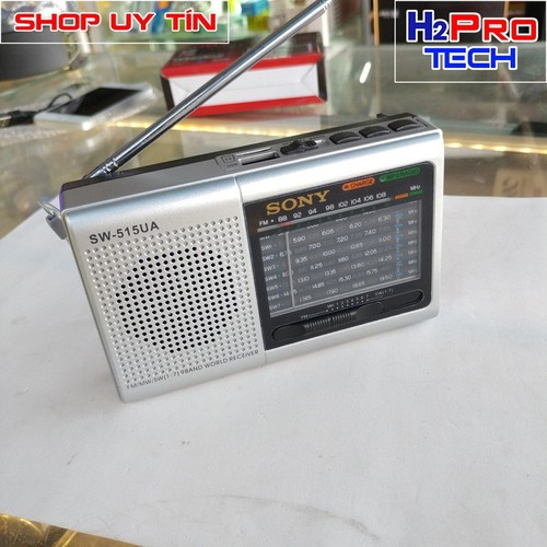 Đài FM Radio S.o.n.y Mini SW-515, đọc USB, thẻ nhớ - 8928101 , 18543561 , 15_18543561 , 340000 , Dai-FM-Radio-S.o.n.y-Mini-SW-515-doc-USB-the-nho-15_18543561 , sendo.vn , Đài FM Radio S.o.n.y Mini SW-515, đọc USB, thẻ nhớ