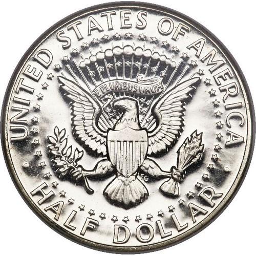 Đồng xu đô la Mỹ  - tiền xu sưu tầm - xu may mắn - tiền may mắn - 4987120 , 18543425 , 15_18543425 , 70000 , Dong-xu-do-la-My-tien-xu-suu-tam-xu-may-man-tien-may-man-15_18543425 , sendo.vn , Đồng xu đô la Mỹ  - tiền xu sưu tầm - xu may mắn - tiền may mắn