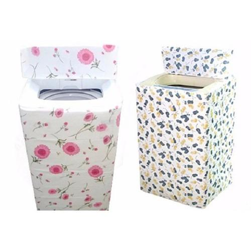 Bọc máy giặt 7kg - 7761763 , 18540017 , 15_18540017 , 78000 , Boc-may-giat-7kg-15_18540017 , sendo.vn , Bọc máy giặt 7kg