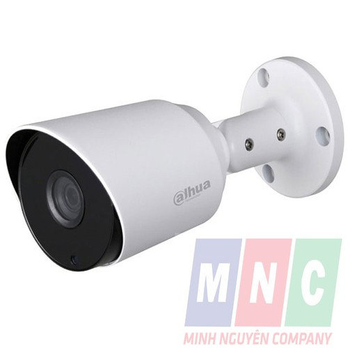 Camera quan sát HDCVI STARLIGHT 2MP DAHUA HAC-HFW1230TP