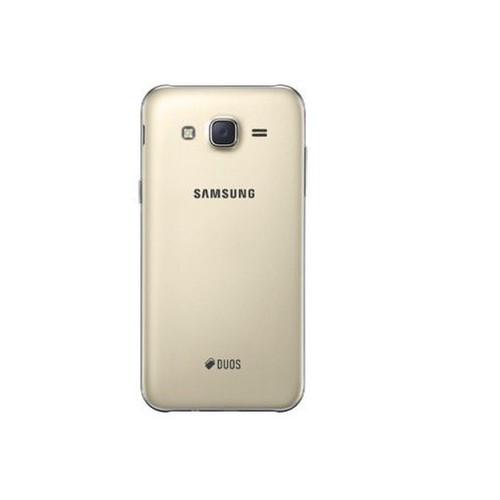 Vỏ Điện thoại Samsung J5