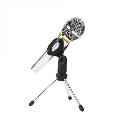 Giá đỡ Microphone