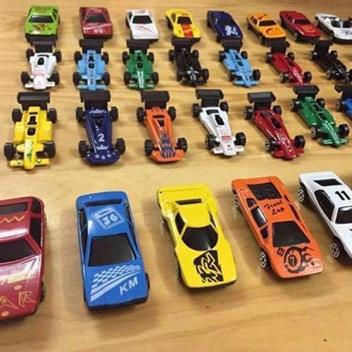 Set 50 ô tô mô hình cho bé - 11652412 , 18541231 , 15_18541231 , 128000 , Set-50-o-to-mo-hinh-cho-be-15_18541231 , sendo.vn , Set 50 ô tô mô hình cho bé