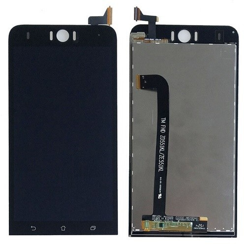 Màn hình Cảm ứng điện thoại ASUS ZEN SELFIE ZD551KL nguyên bộ - 8919080 , 18531069 , 15_18531069 , 620000 , Man-hinh-Cam-ung-dien-thoai-ASUS-ZEN-SELFIE-ZD551KL-nguyen-bo-15_18531069 , sendo.vn , Màn hình Cảm ứng điện thoại ASUS ZEN SELFIE ZD551KL nguyên bộ