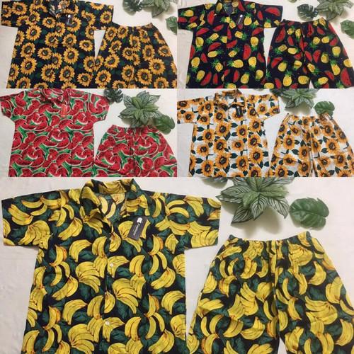 quần áo đồng phục đi biển đi dã ngoại loại vải đẹp - 8923336 , 18536694 , 15_18536694 , 185000 , quan-ao-dong-phuc-di-bien-di-da-ngoai-loai-vai-dep-15_18536694 , sendo.vn , quần áo đồng phục đi biển đi dã ngoại loại vải đẹp