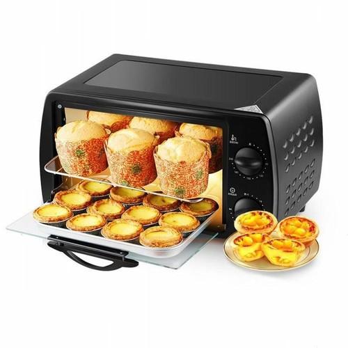 Lò nướng bánh mì