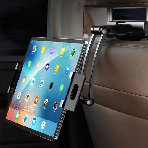 Giá Đỡ iPad, Máy tính bảng gắn ghế sau xe hơi - 8931897 , 18548813 , 15_18548813 , 395000 , Gia-Do-iPad-May-tinh-bang-gan-ghe-sau-xe-hoi-15_18548813 , sendo.vn , Giá Đỡ iPad, Máy tính bảng gắn ghế sau xe hơi