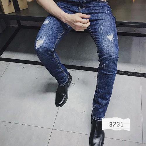 quần jeans nam hot