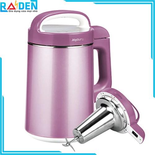 Máy làm sữa đậu nành 1.2L Joyoung DJ12C-A903SG - 8924585 , 18538399 , 15_18538399 , 1559000 , May-lam-sua-dau-nanh-1.2L-Joyoung-DJ12C-A903SG-15_18538399 , sendo.vn , Máy làm sữa đậu nành 1.2L Joyoung DJ12C-A903SG