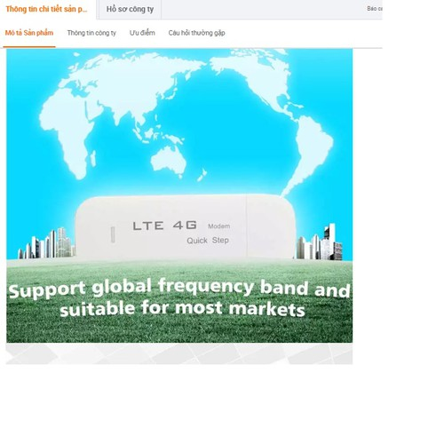 Router Usb Wifi Dongle 4G LTE - Phát Wifi Đa Mạng, Sóng Cực Khỏe - 4985224 , 18529588 , 15_18529588 , 800000 , Router-Usb-Wifi-Dongle-4G-LTE-Phat-Wifi-Da-Mang-Song-Cuc-Khoe-15_18529588 , sendo.vn , Router Usb Wifi Dongle 4G LTE - Phát Wifi Đa Mạng, Sóng Cực Khỏe