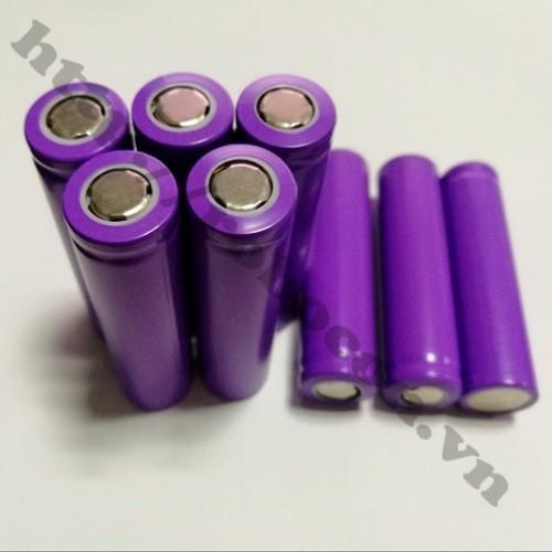 Pin sạc cho quạt mini, đèn pin lion - 8922013 , 18534879 , 15_18534879 , 10000 , Pin-sac-cho-quat-mini-den-pin-lion-15_18534879 , sendo.vn , Pin sạc cho quạt mini, đèn pin lion
