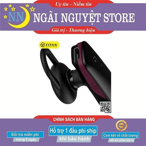 Tai Nghe Bluetooth XO - B29 - Hàng chính hãng