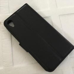 Sony X Performance – Bao da điện thoại chất liệu PU có khe để thẻ