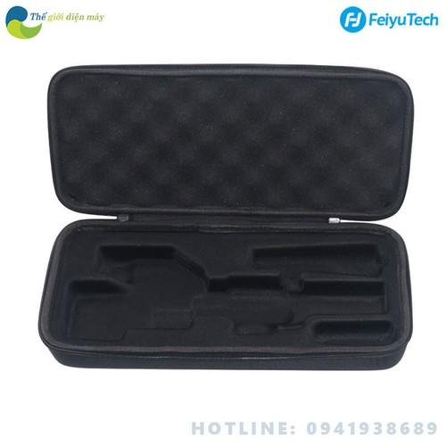 Hộp chống shock cho tay cầm chống rung  Feiyu Tech Smooth 4, Vimble 2 DJI OSMO mobile 2 - Shop Thế giới điện máy - 4990443 , 18568622 , 15_18568622 , 358000 , Hop-chong-shock-cho-tay-cam-chong-rung-Feiyu-Tech-Smooth-4-Vimble-2-DJI-OSMO-mobile-2-Shop-The-gioi-dien-may-15_18568622 , sendo.vn , Hộp chống shock cho tay cầm chống rung  Feiyu Tech Smooth 4, Vimble 2 DJ