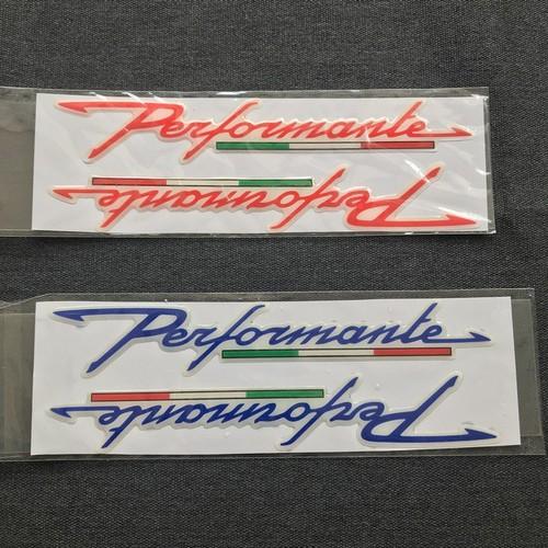 Tem chữ nổi Performante cho SH ý - 4991290 , 18575383 , 15_18575383 , 56000 , Tem-chu-noi-Performante-cho-SH-y-15_18575383 , sendo.vn , Tem chữ nổi Performante cho SH ý