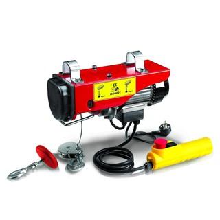 Máy tời điện PA800-Tời điện PA800 - PA800PA800 thumbnail