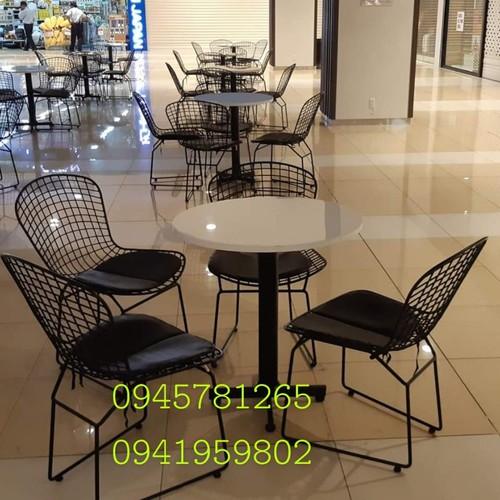bàn ghế cafe sắt cao cấp giá rẻ - 8946014 , 18567385 , 15_18567385 , 2750000 , ban-ghe-cafe-sat-cao-cap-gia-re-15_18567385 , sendo.vn , bàn ghế cafe sắt cao cấp giá rẻ