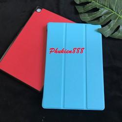 Bao da máy tính bảng Samsung Tab S5e SM-T720 T725