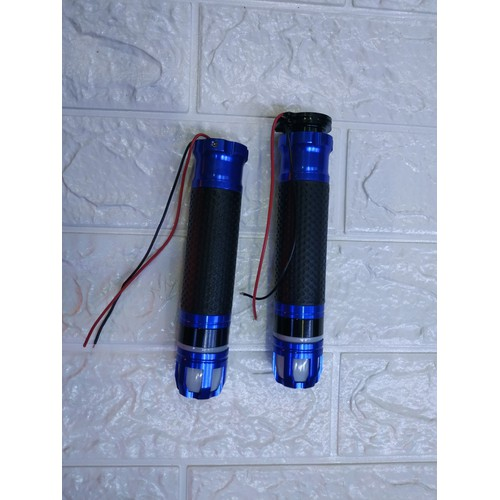 Bao tay Rizoma có LED xanh. - 8946209 , 18567600 , 15_18567600 , 159000 , Bao-tay-Rizoma-co-LED-xanh.-15_18567600 , sendo.vn , Bao tay Rizoma có LED xanh.