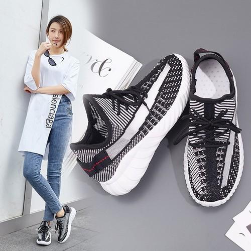 Giày thể thao sneaker nữ chất vải mềm siêu đẹp dây dạ quang phát sáng có 3 màu đen xám hồng thỏa sức lựa chọn - 8952571 , 18576885 , 15_18576885 , 250000 , Giay-the-thao-sneaker-nu-chat-vai-mem-sieu-dep-day-da-quang-phat-sang-co-3-mau-den-xam-hong-thoa-suc-lua-chon-15_18576885 , sendo.vn , Giày thể thao sneaker nữ chất vải mềm siêu đẹp dây dạ quang phát sáng c