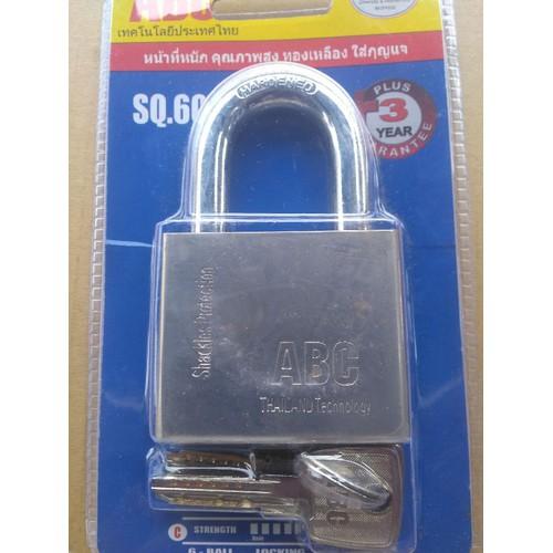 ổ khóa cửa Thái Lan ABC 6 phân - 8952515 , 18576817 , 15_18576817 , 199000 , o-khoa-cua-Thai-Lan-ABC-6-phan-15_18576817 , sendo.vn , ổ khóa cửa Thái Lan ABC 6 phân